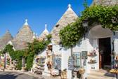 http://www.accord-center.ru/wp-content/uploads/2017/02/Alberobello-1024x691.jpg