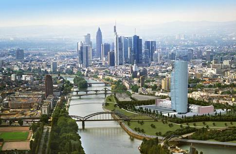 http://tr-avenue.ru/Images/Products/rest_germany_city_frankfurt_am_main_34126.jpg