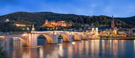 https://cdn.flixbus.de/d7files/hi_res_images/header/98_heidelberg.jpg