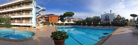 http://www.amigo-tours.ru/workdir/hotel_photos/426/4282/big_hotel_river_palace_-_terracina__1_.jpg